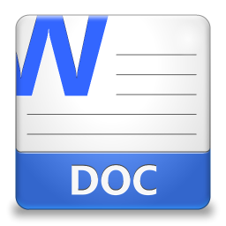 Download Free Word Excel And Pdf Invoice Templates Online Billing Software